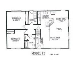 modern home bar design layout home design photo bar floor plan design images bar layout