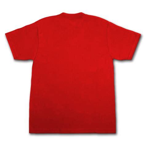 plain colored t shirts shaka wear plain blank s sleeve v neck t shirts