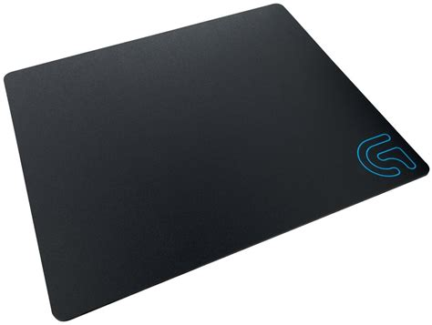 Mouse Pad Surface logitech g440 surface gaming mouse pad review omgeek