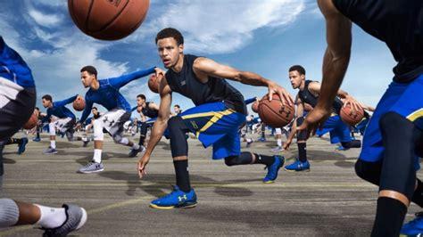 Nike Ad Mid Chrome Grey Original 191 por qu 233 nike est 225 perdiendo a las grandes estrellas