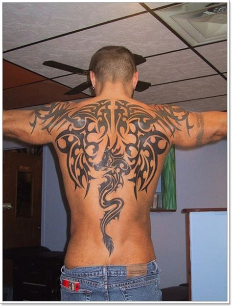 phoenix tattoo designs male 40 designs for
