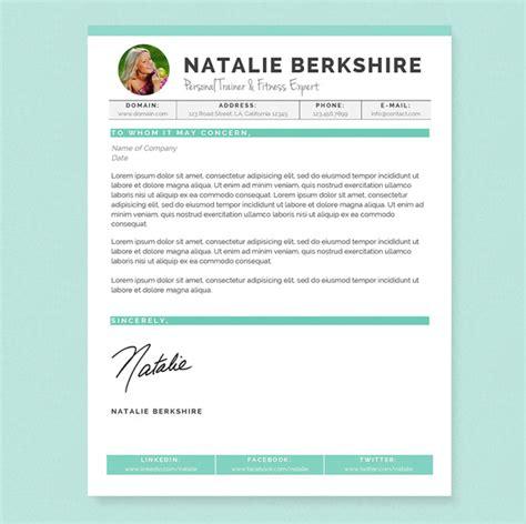 Resume Template Rtf by Resume Templates Rtf Format