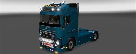 volvo truck locator volvo truck service locator 2018 volvo reviews