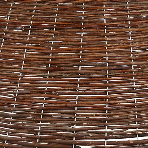 buy john lewis extra large willow tree skirt john lewis