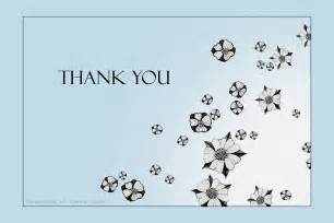 how to create printable thank you cards template the give card