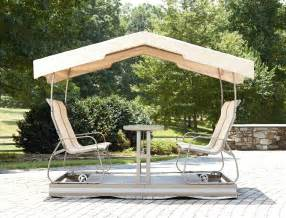 patio furniture covers glider interior decorating