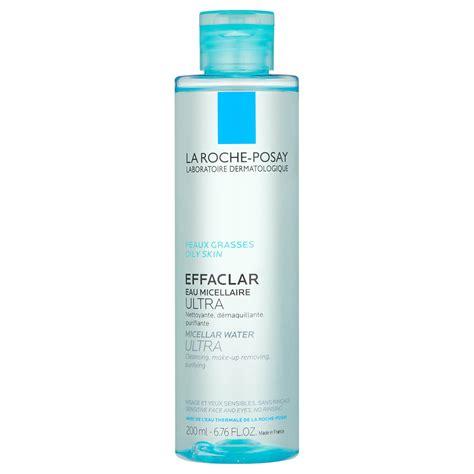 Harga Clear Mascara Maybelline maybelline clean micellar water 200ml daftar update