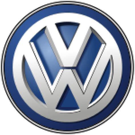volkswagen logo png volkswagen logo png transparent volkswagen