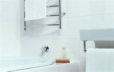 white bathroom tiles google search bathroom