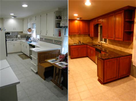 award winning kitchen remodeling kansas city custom