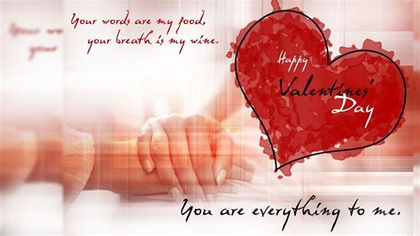 how to be on valentines day happy s day best wallpapers
