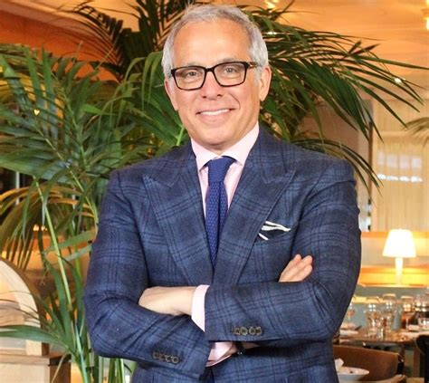 geoffrey zakarian geoffrey zakarian to open point royal restaurant and counter point at the diplomat resort