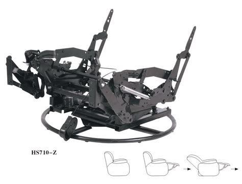 Recliner Sofa Mechanism Recliner Sofa Mechanism China Sofa Recliner Mechanism Hx4153 China Sofa Recliner Mechanism