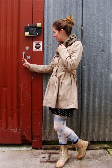 Valleygirl Back Dress brown dotti coats black valleygirl dresses blue