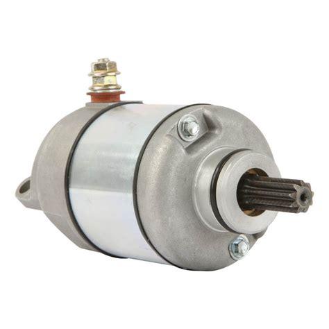 Ktm Starter Ktm 250 Starter Motor Replaces 77040001000 Smu0504