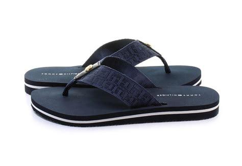 hilfiger slippers for hilfiger slippers mellie 4d 17s 0459 403