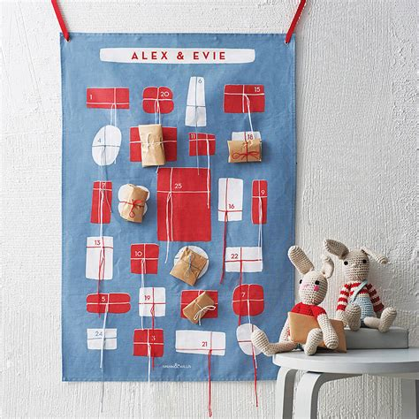 advent calendar advent calender ideas for calendar template 2016