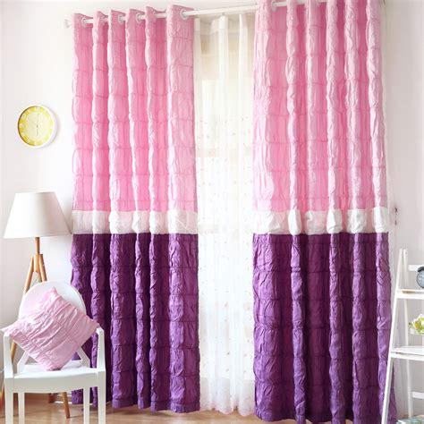 lace curtains cheap online get cheap linen lace curtains aliexpress com