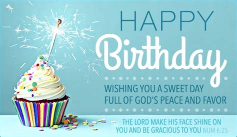 images of happy birthday christian free happy birthday numbers 6 25 ecard email free