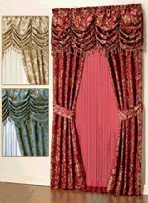 all in one curtains curtains on pinterest cream eyeshadow paper moon and