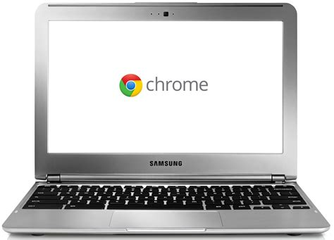 chrome pc microsoft to introduce 149 laptops to combat chromebooks