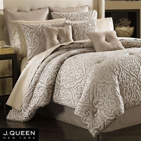 elegant bedroom comforter sets best 25 comforter sets ideas on pinterest king