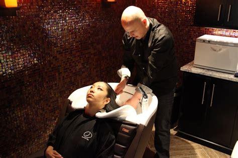 best hair salon indianapolis hair g michael salon 17 best images about g michael salon team top