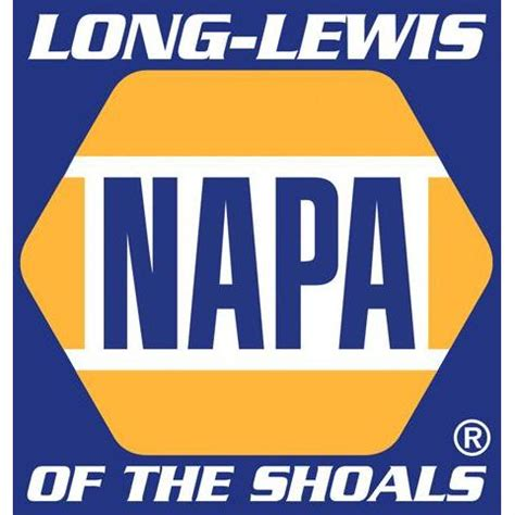 l parts near me long lewis napa auto parts coupons near me in muscle
