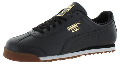 roma shoes roma s fashion sneakers shoes ebay