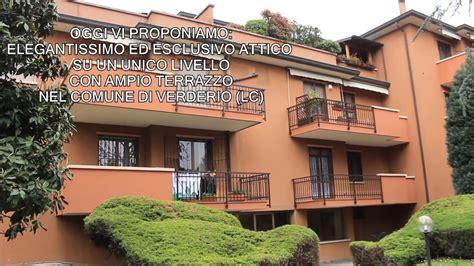 terrazzo comune emejing comune di terrazzo contemporary design trends