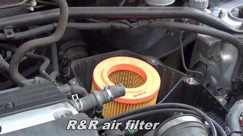 Filter Bensin Honda Civic Crv Accord Ori Auto how to change air filter honda crv autos post