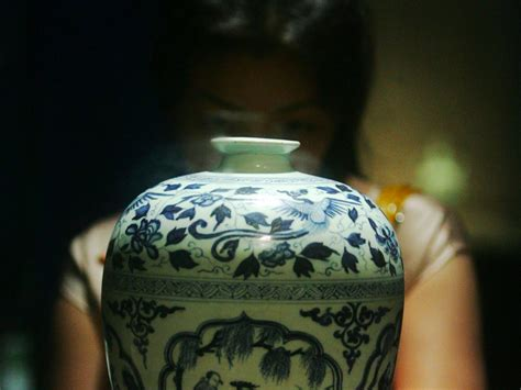 How Do You Pronounce Vase by 11 Things The Ultra Rich Are Spending Their Money On