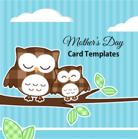 s day card template fishes free s day card templates for