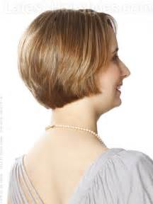 short hair photos front back side stylish short bob hairstyle side view