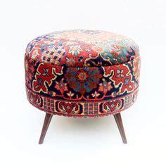 runde teppiche türkis ottoman antique turkish carpet ottomans antique