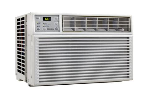 danby window air conditioner dac10000 danby 10000 btu window air conditioner en