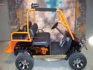 golf cart roll cages golf cart roll bars upper brush