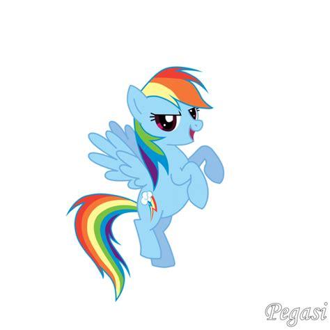 my little pony rainbow dash flying rainbow dash flying by pegasi pony on deviantart