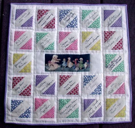 Friendship Quilt Patterns by Friendship Quilts Quilting Gallery Quilting Gallery
