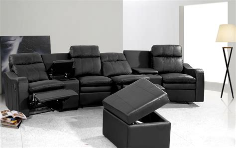 cinema sofas uk deluxe sofa recliner sofa cinema sofa denelli italia