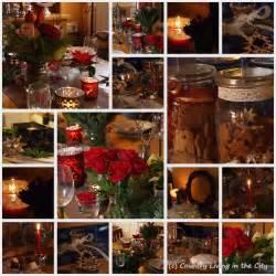 dekoration wohnung wohnung dekorieren weihnachten