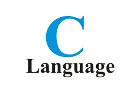 tutorial of logo language c language powerful sensitive one tutorials learnlinky com