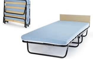 Ikea Folding Sofa Bed Bedroom Small Folding Beds With Color Blue Small Folding Beds Ikea Sofa Ikea Futons Ikea