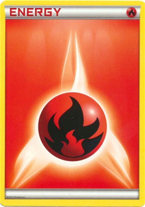 Basic Energy Fireplace by Basic Energy Card Singles 187 Basic