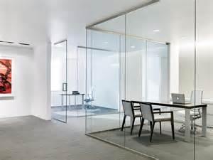 interior design ideas for office space island used office furniture the office furniture store