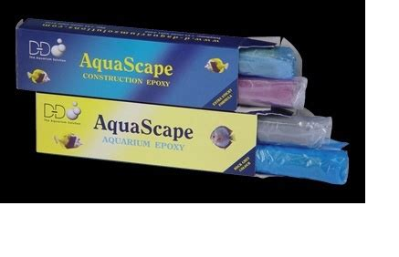 aquascape construction epoxy d d aquascape grey construction epoxy lijmen steen