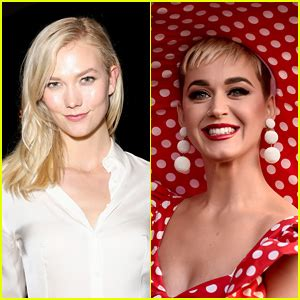 taylor swift dress lyrics karlie kloss katy perry is covergirl s newest face debuts new ad