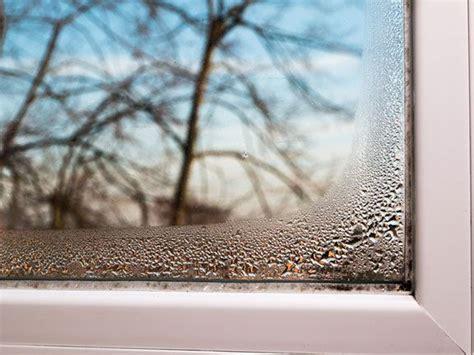 Kondenswasser An Den Fenstern by Kondenswasser Am Fenster Verhindern Eat Smarter