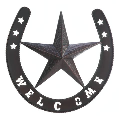 lone home decor lonestar welcome wall decor wholesale at koehler home decor