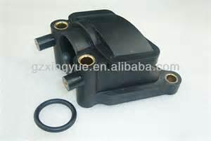 5017183ab 4792329 auto coolant air bleeder thermostat
